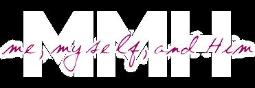 MMH Academy